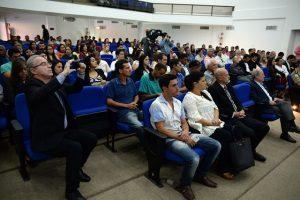 Manhuaçu: População cobra melhorias no policiamento em Audiência Pública