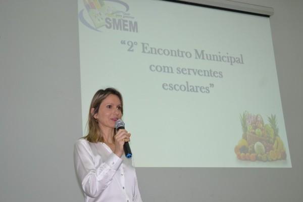 cantineira-manhuacu-3
