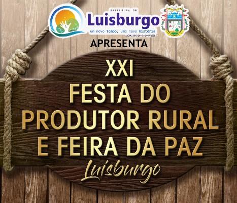 cartaz-luisburgo2