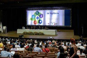 Manhuaçu e região terão duas delegadas na Conferência Nacional de Vigilância em Saúde