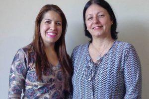 Campanha Nacional de Multivacinação já acontece em Manhuaçu