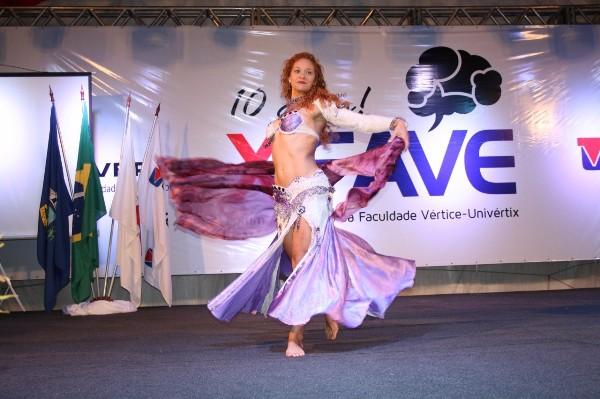 danca-fave2