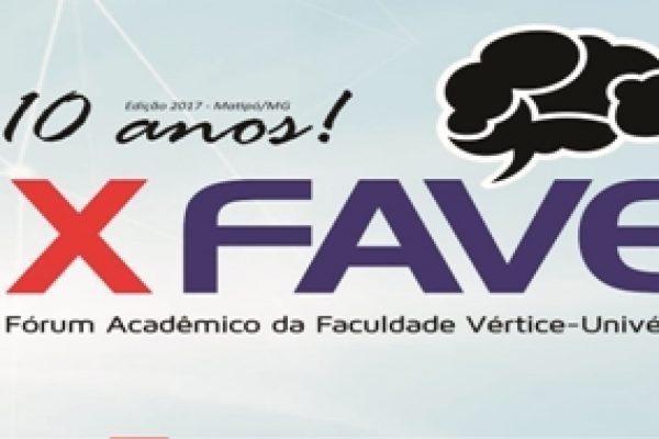 fave1-0k.jpg