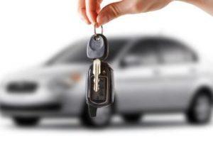Decreto amplia benefícios na compra de veículos por deficientes