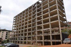 Hospital César Leite divulga recursos recebidos nos últimos anos