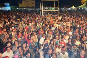 Ipanema comemora 105 anos