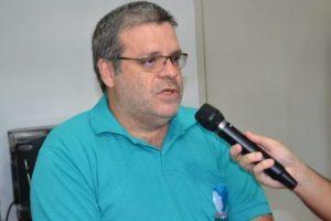 Manhuaçu: Comunidade Terapêutica alerta para golpe por telefone
