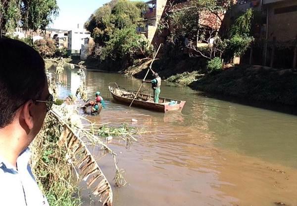 limpeza rio (1)