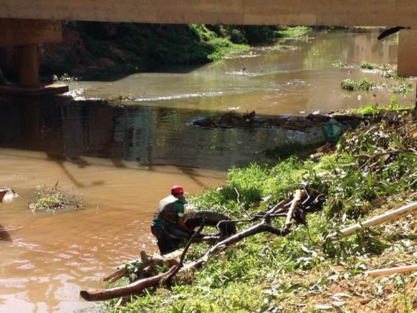 limpeza rio (2)
