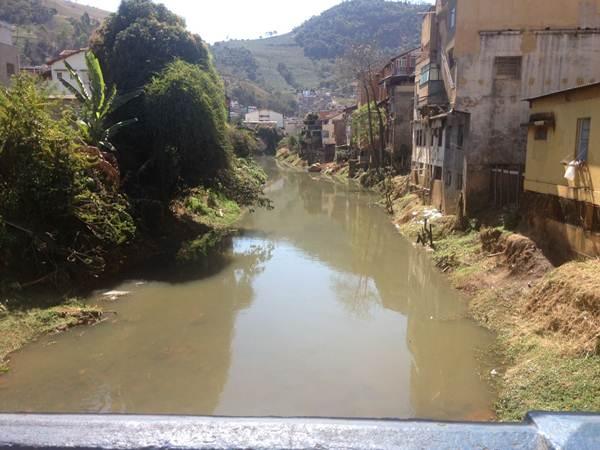 limpeza rio (4)