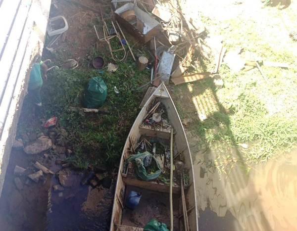 limpeza rio (5)
