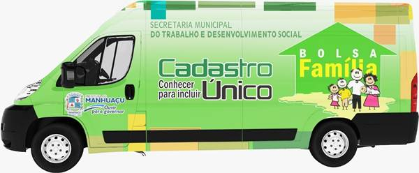 açaosocial-carro-3