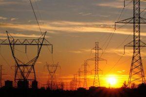 Energia mais cara em outubro; veja dicas de como economizar