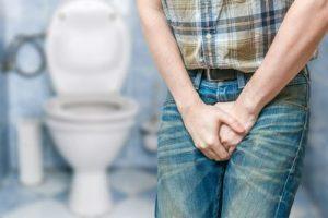 Retenção urinária atinge 90% dos homens com mais de 70 anos