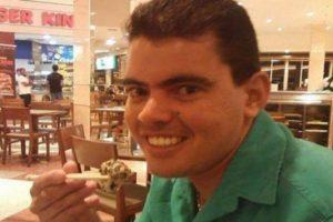 Caratinga: Homem morre atropelado pelo próprio carro