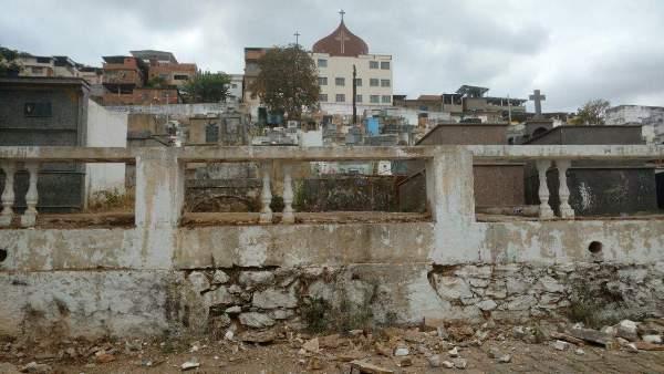 reforma cemiterio (10)