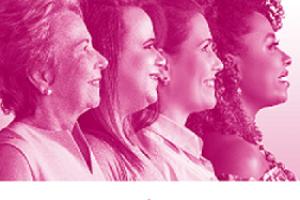 SES-MG reforça o cuidado permanente e inclusivo a todas mulheres
