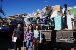 Manhuaçu: UPA recebe novos equipamentos para melhor atendimento