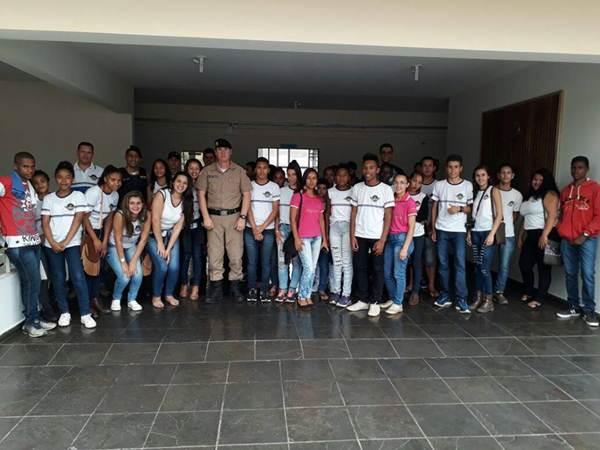 visita-11-pm-manhuacu-3