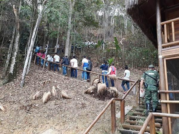 visita-11-pm-manhuacu