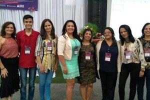 Manhuaçu elege delegados para Conferência Estadual de Educação