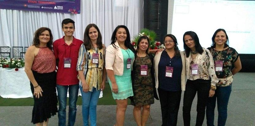 Conferencia Educacao Ctga (1)
