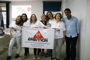 Manhuaçu: Doenças Inflamatórias Intestinais é tema de palestra