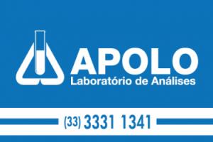 Laboratório Apolo inaugura nova unidade em Caputira