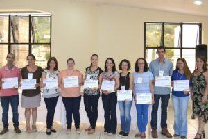 Manhuaçu passa a contar com o Conselho de Segurança Alimentar