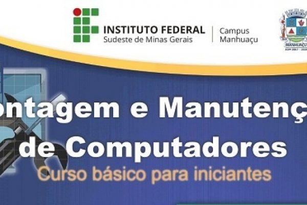 cursogratuito-1.jpg