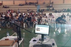 Leilão de veículos do Detran nesta sexta e sábado em Manhuaçu