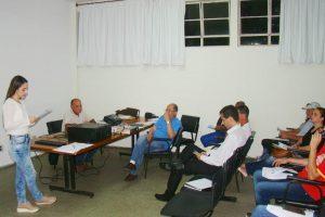 Manhuaçu: Veja como foi a reunião de novembro do CMS