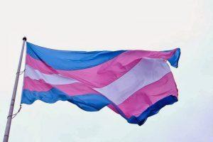 Minas Gerais institui Carteira de Nome Social para travestis e transexuais