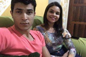 Manhuaçu: Mais duas mortes em acidente automobilístico