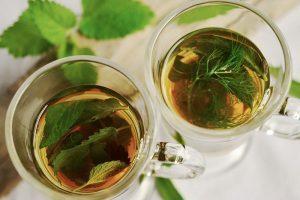 Chá caseiro: 5 tipos para aumentar imunidade após festas