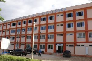 Caratinga: SES/MG autoriza o repasse de R$ 6,5 milhões para o Hospital Nossa Senhora Auxiliadora