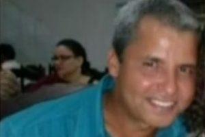 Suspeito de matar pastor em Caratinga é preso e diz que crime foi encomendado