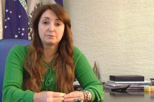 Prefeita de Manhuaçu anuncia reforma do JK e projeto de reabertura do Hospital Evangélico