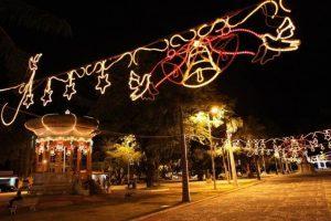 Energisa dá dicas de um Natal Iluminado com mais segurança