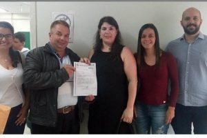 Município inicia a reforma da UPA de Manhuaçu