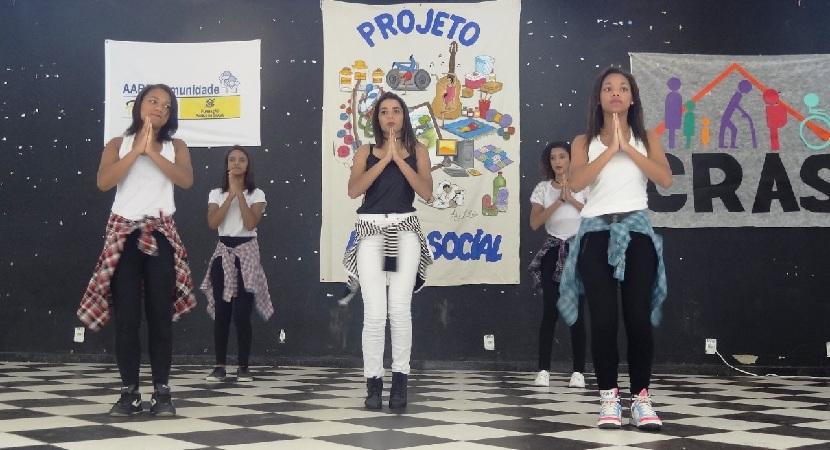 social-prefeitura-4