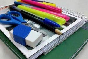 Governo de Minas publica edital com 16,7 mil vagas na área de educação