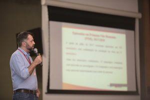 SES-MG promove reunião para discutir estratégias de enfrentamento à Febre Amarela