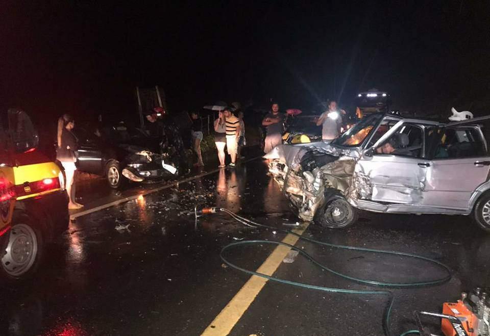 Acidente Fatal Ctga Dom Correa (2)