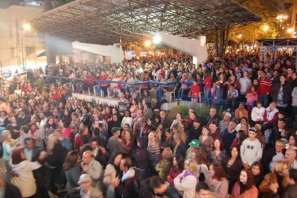 Minas-ao-Luar-2012-Mcu-145.jpg