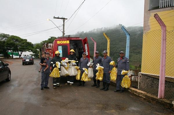 bombeiros-darei-2