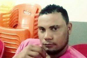 Matipó: Homem é morto a tiros na casa da ex-mulher