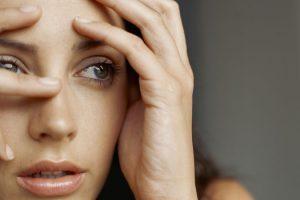 Vida e Saúde: Como controlar a ansiedade?