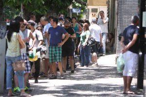 Especialistas não acreditam em epidemia urbana de Febre Amarela