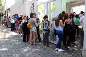 Minas decreta situação de emergência devido a surto de febre amarela